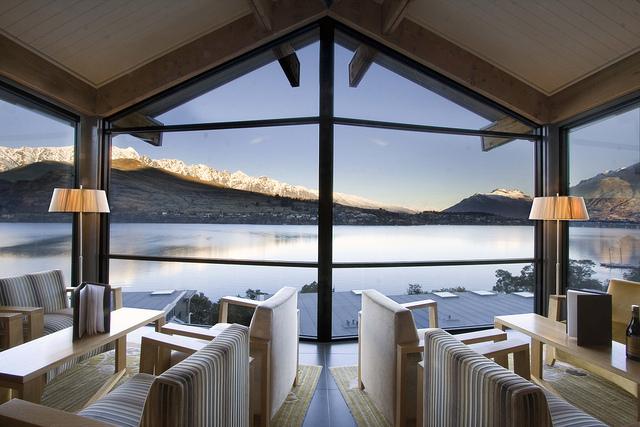 【ニュージーランド在住者】 クイーンズタウンの安いおすすめホテル