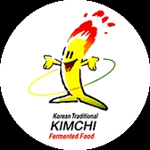 【韓国/健康】キムチを使った健康法