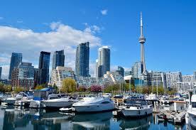 【おすすめ】カナダ・トロントでの人気お土産ランキング