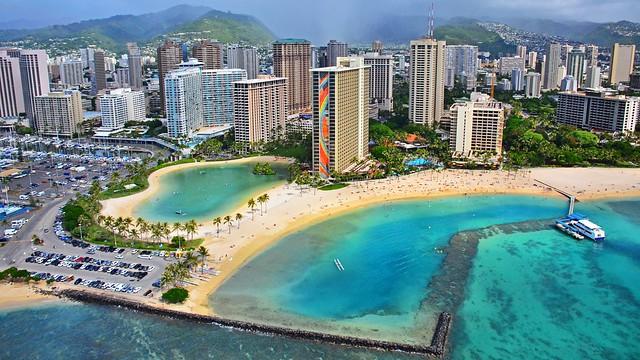 【ハワイ/おすすめ】ハワイで女性に人気のお土産