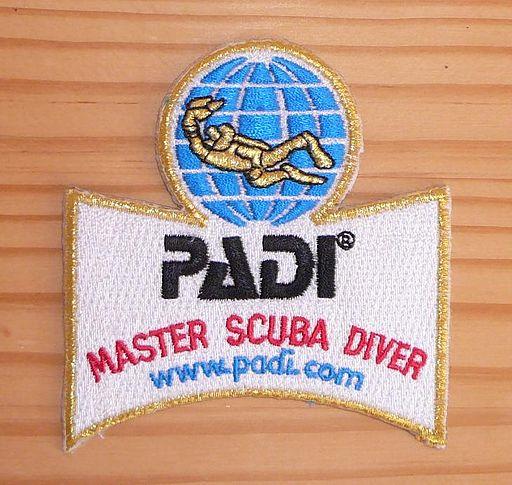 【グアム/旅行】グアムでスキューバダイビング資格を取得しちゃおう!