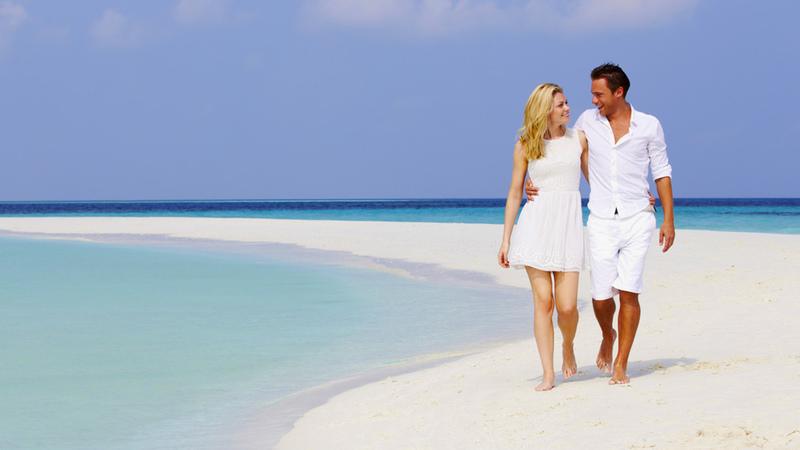 カリブ海のおすすめリゾートTOP5(オールインクルーシブ)