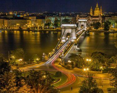 ハンガリー│ブダペスト以外で訪れておきたい観光地11選