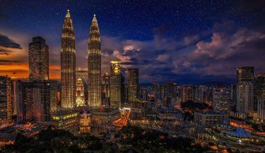 【マレーシア/おすすめ】 語学留学の費用など気になるあれこれ