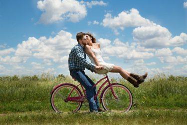 【オーストラリア旅】壊れた自転車の旅