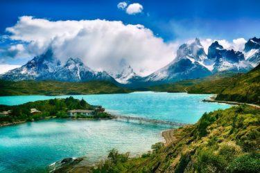 チリ観光地ランキング14選