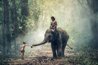 ミャンマー旅行に欲しい日数