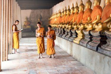 ネパール旅行日数目安&最高におすすめの旅先
