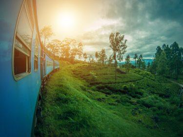 スリランカ|訪れるべき観光地の穴場と王道