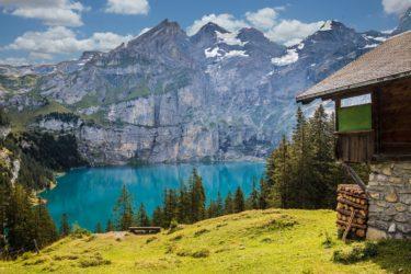 スイスの絶景穴場スポット7選