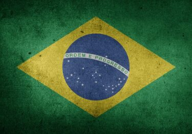 日本の裏側│ブラジル旅行の注意点
